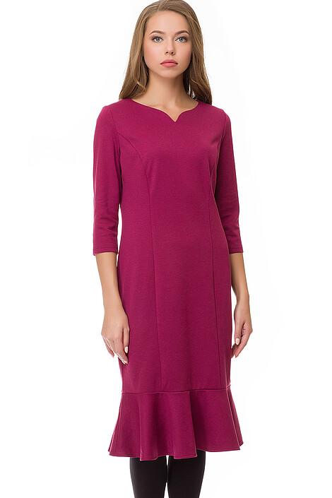 Платье за 1710 руб.
