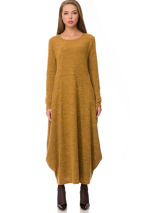 Платье за 1450 руб.
