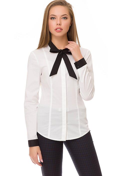 Рубашка за 1758 руб.