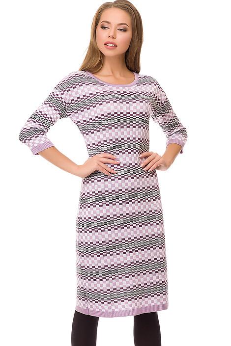 Платье за 1268 руб.
