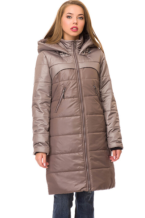 Пальто за 4700 руб.