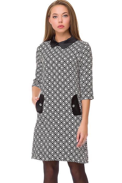 Платье за 504 руб.