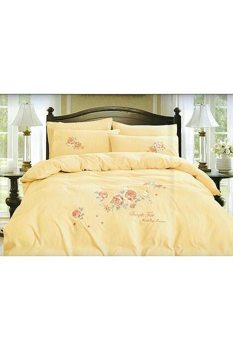 Комплект постельного белья NINA за 1877 руб.