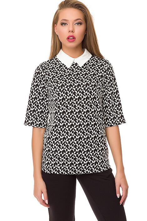 Блузка за 1210 руб.