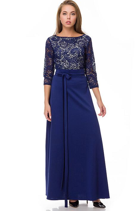 Платье за 2151 руб.