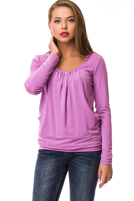 Блузка за 733 руб.