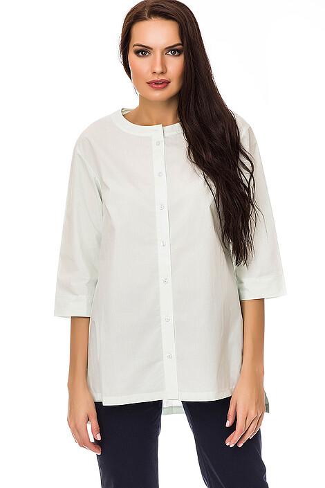 Рубашка за 2295 руб.