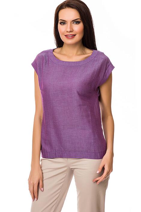 Блуза за 2496 руб.