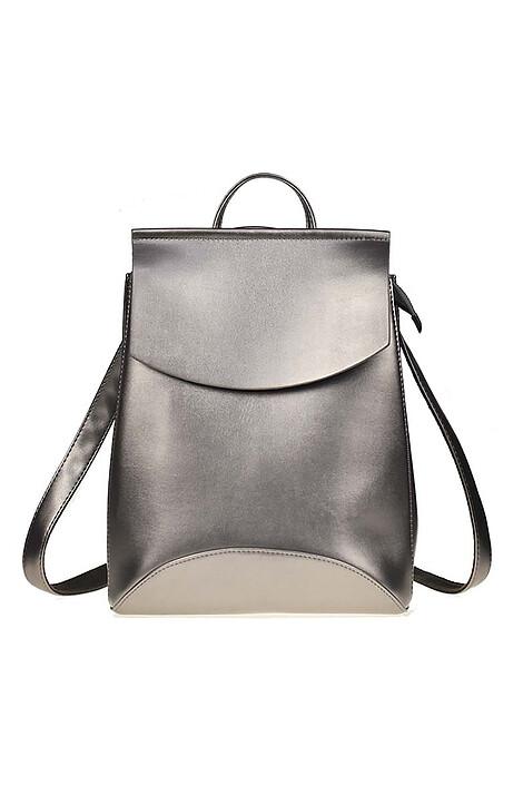 Сумка-рюкзак за 1990 руб.