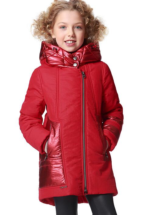 Пальто за 3000 руб.