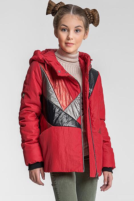 Куртка за 2900 руб.