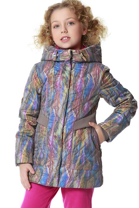 Куртка за 2600 руб.