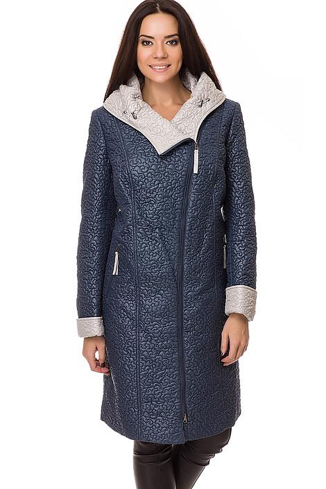 Пальто за 4638 руб.