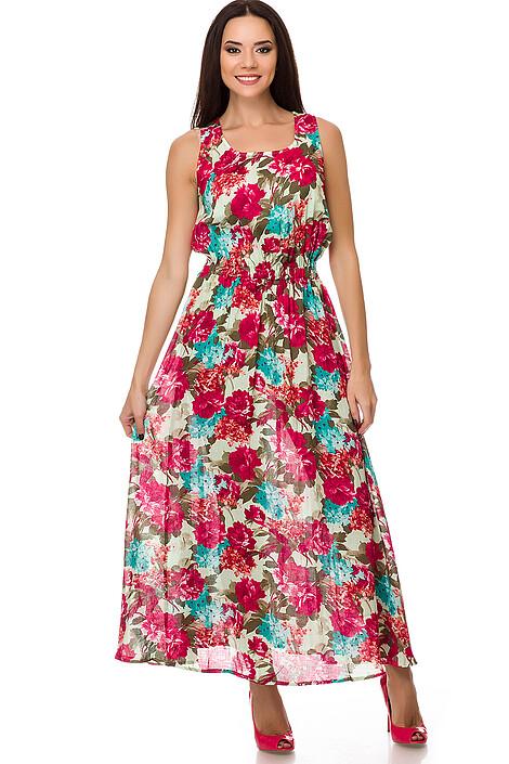 Платье за 697 руб.