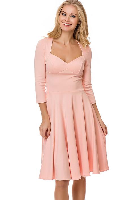 Платье за 1745 руб.