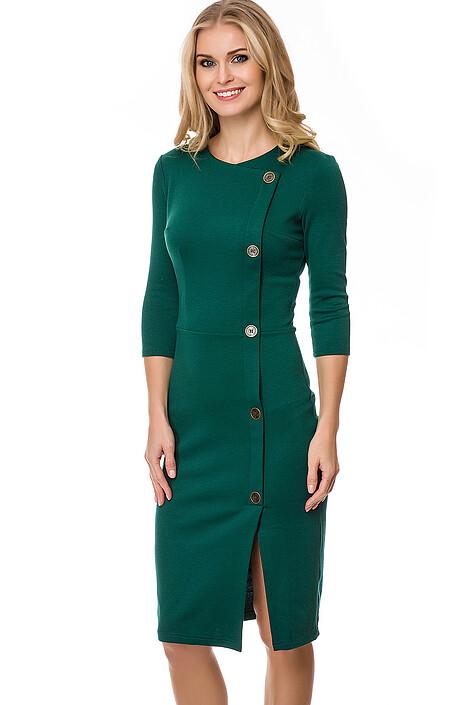 Платье за 1396 руб.