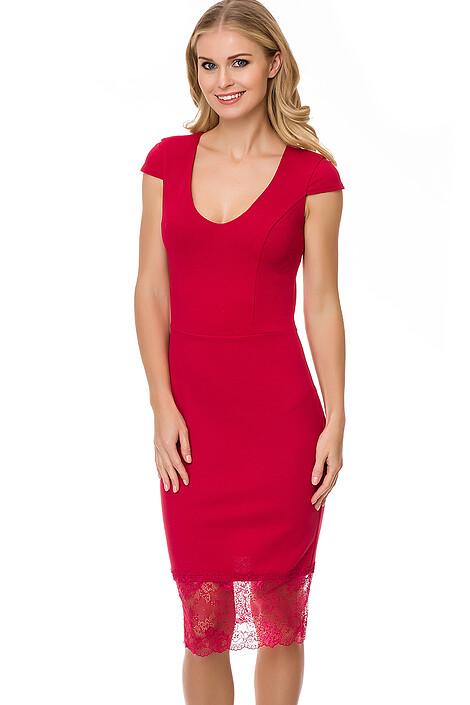 Платье за 797 руб.