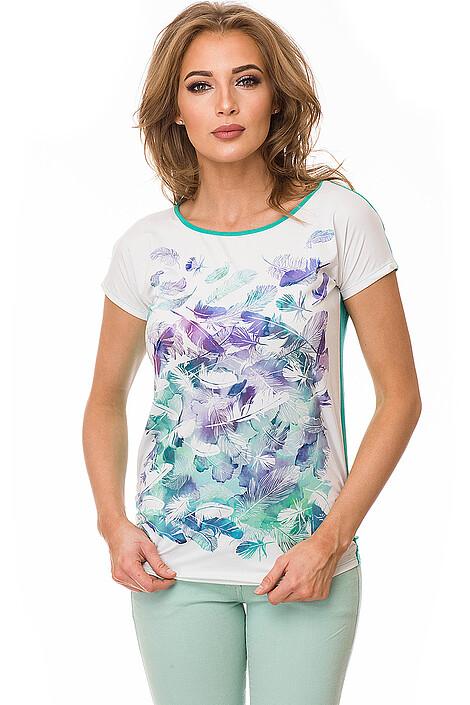 Блуза за 625 руб.