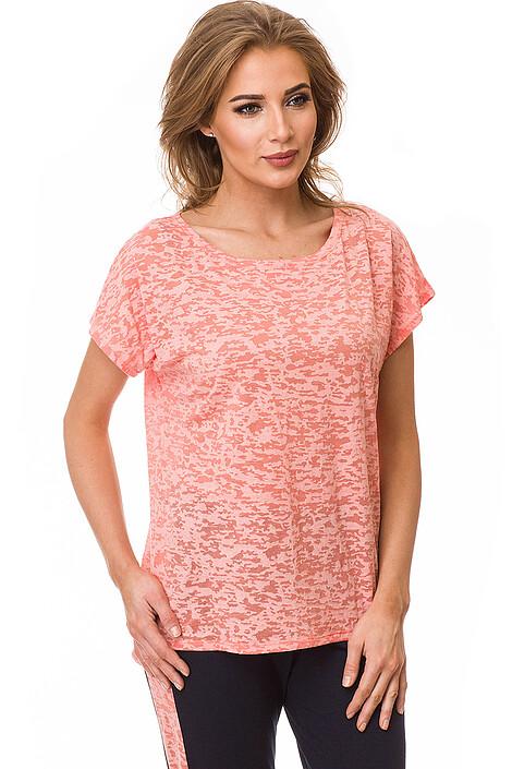 Блуза за 445 руб.