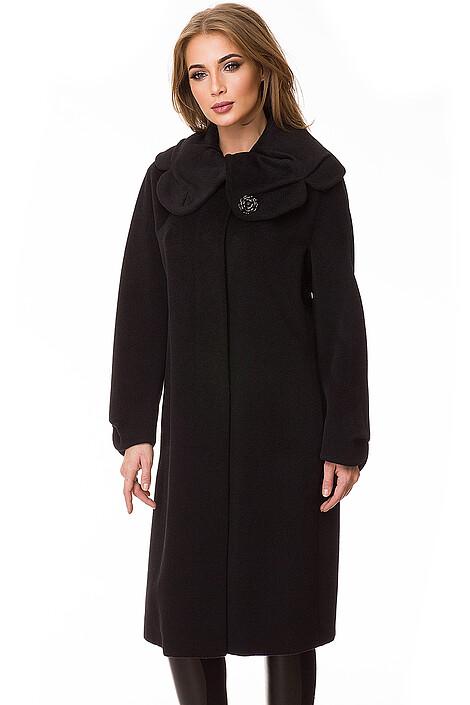 Пальто за 5883 руб.
