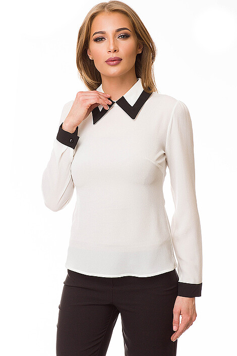 Блузка за 800 руб.