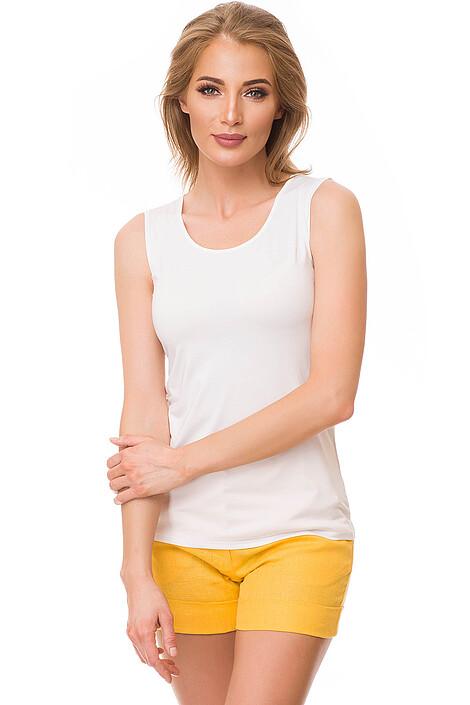 Блуза за 293 руб.