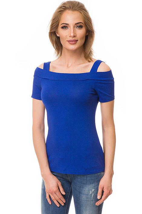 Блуза за 392 руб.