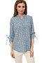Блуза #62891. Вид 1.