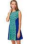 Платье #69384. Вид 1.
