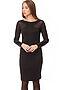 Платье #69501. Вид 1.