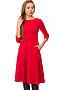 Платье #69526. Вид 1.