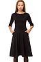 Платье #69527. Вид 1.