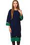 Платье #69557. Вид 1.