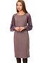 Платье #69561. Вид 1.