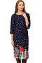 Платье #69563. Вид 1.