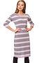 Платье #70512. Вид 1.