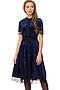 Платье #70522. Вид 1.