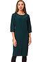 Платье #70584. Вид 1.