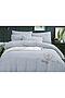 Комплект постельного белья NINA #72109. Вид 1.