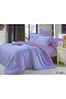 Комплект постельного белья #72157. Вид 1.