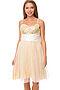 Платье #72257. Вид 1.