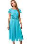 Платье #72264. Вид 1.