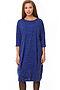 Платье #72282. Вид 1.