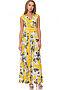 Платье #72392. Вид 1.