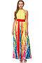 Платье #72405. Вид 1.