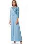 Платье #72426. Вид 1.