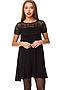 Платье #73249. Вид 1.