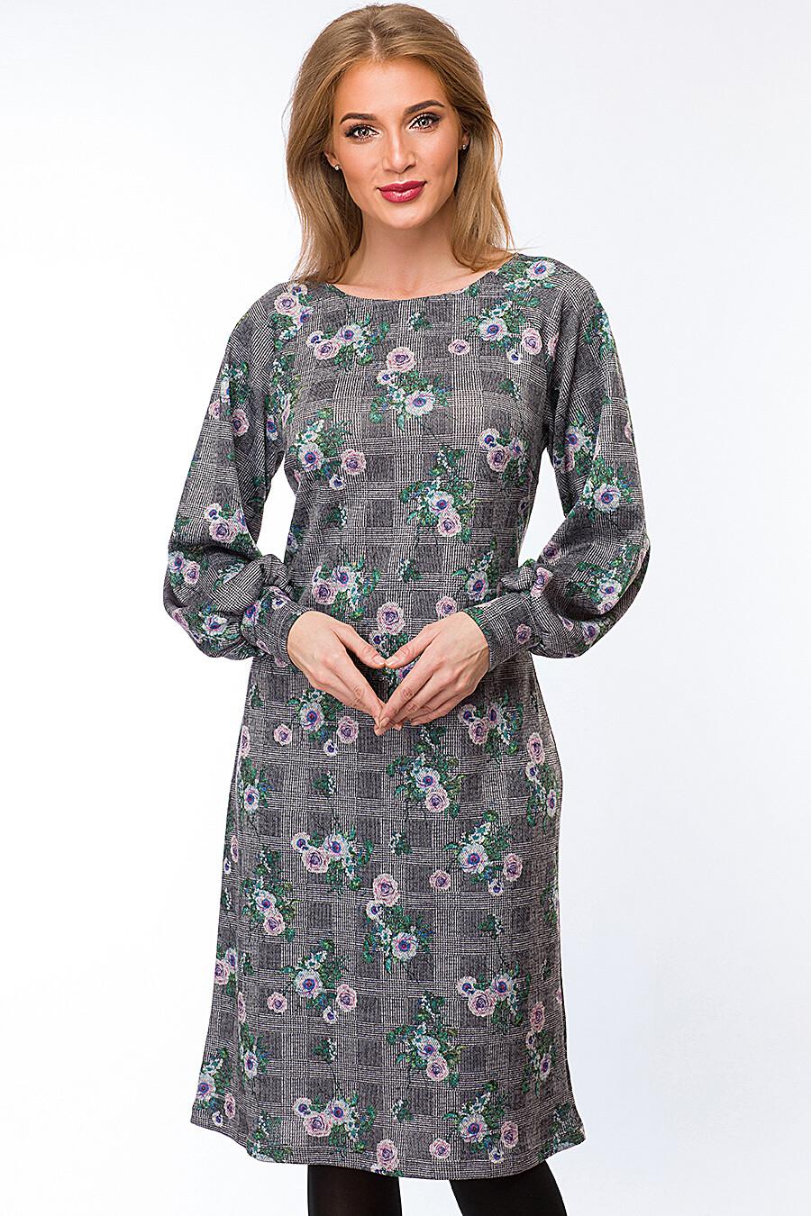 Платье #100559