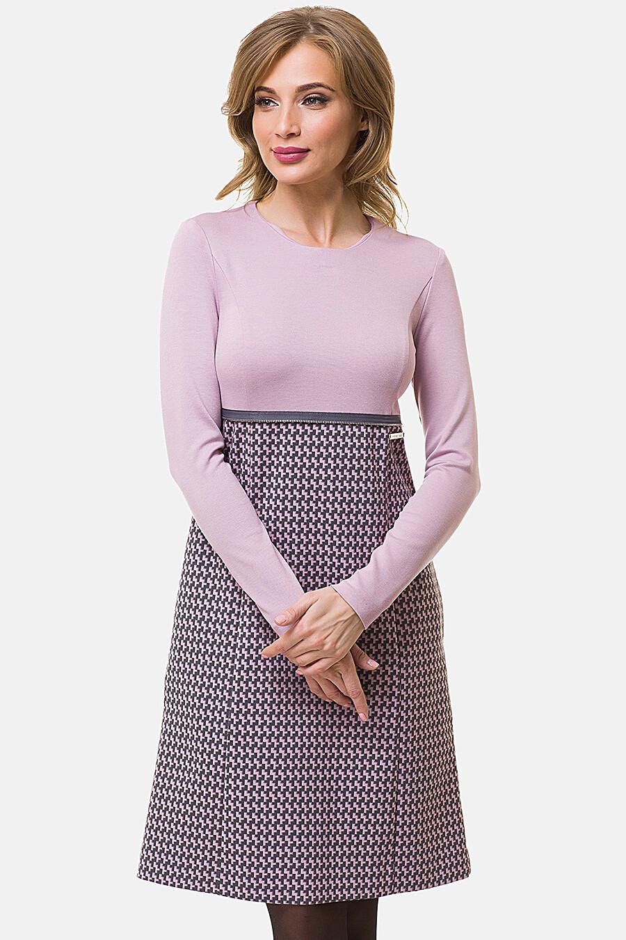 Платье Vemina (103842), купить в Moyo.moda
