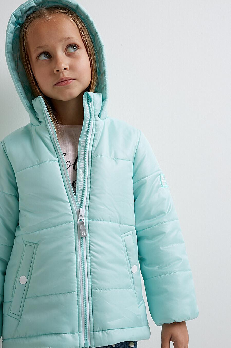 Куртка ACOOLA (105435), купить в Optmoyo.ru